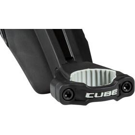 Cube Cubeguard 200 Schutzblech hinten Junior black'n'white